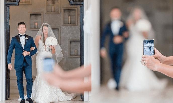 Jasa Dokumentasi Pernikahan Palopo