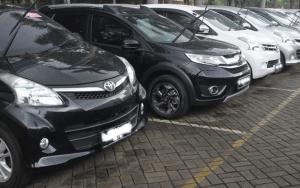 Jasa Rental Sewa Mobil Palopo