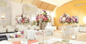 Jasa Wedding Organizer Majalengka Jawa Barat