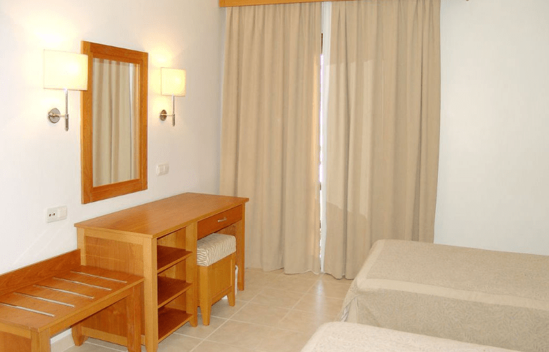 Hotel dan Penginapan di Luwu Timur