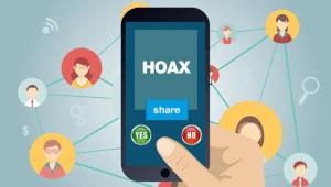 Hoax Covid