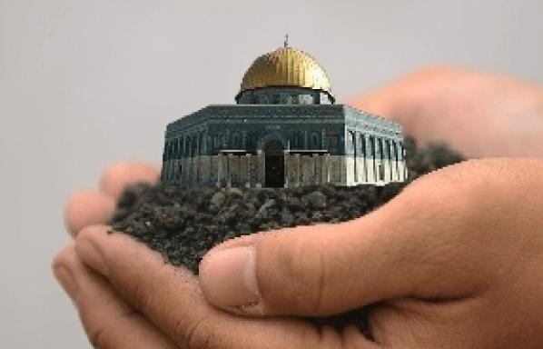 Ilustrasi Filantropi islam
