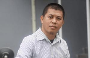 dr Andi Fajar Wela