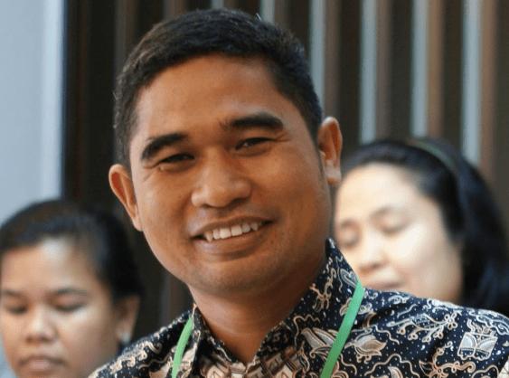 dr Irfan Sp.PK